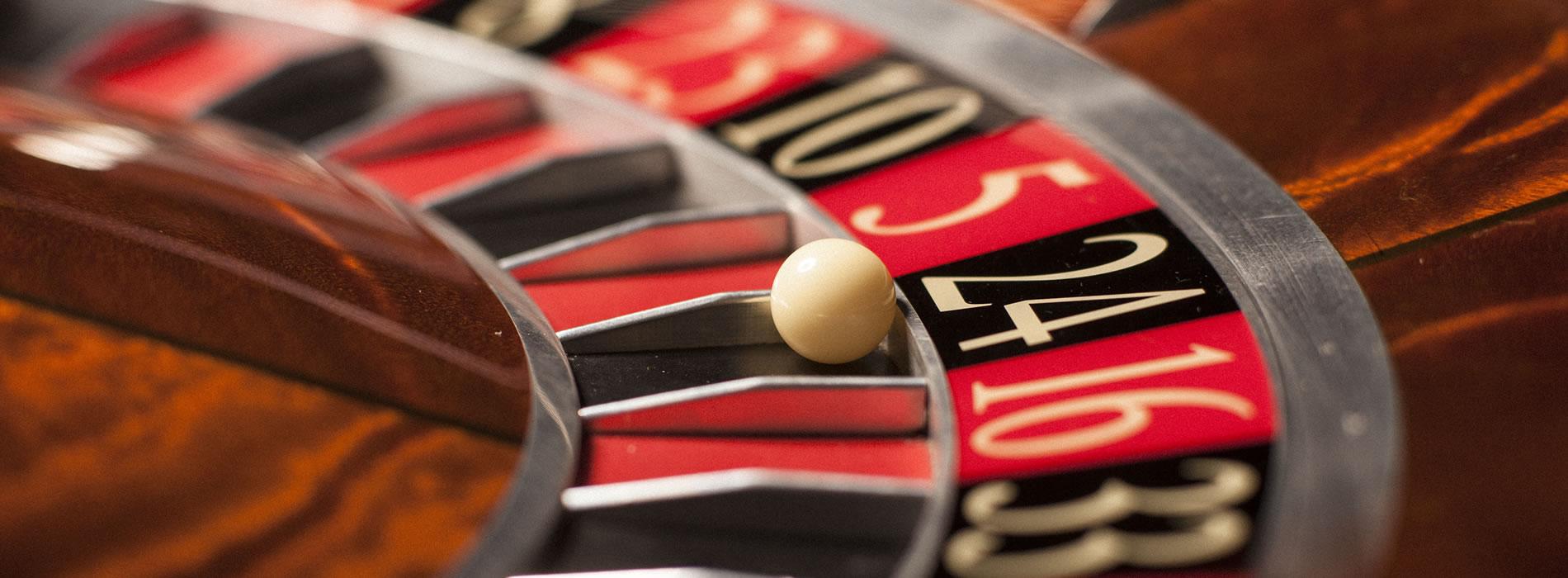 Des jeux casino pour un maximum de confort