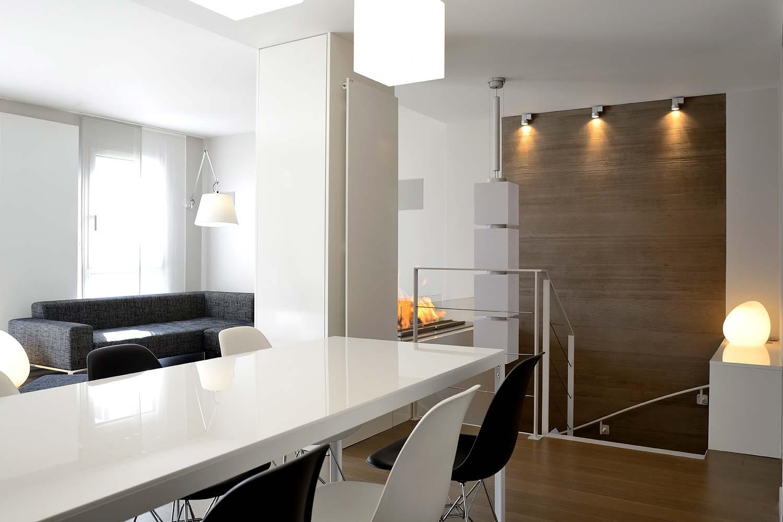 Ce qu'il faut faire pour bien acheter un appartement
