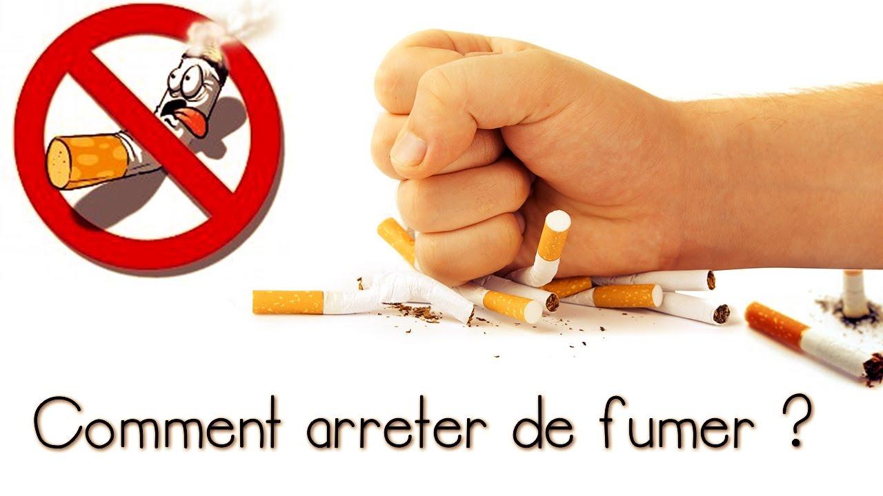 comment arr ter de fumer je vous donne mes conseils pour arr ter de fumer. Black Bedroom Furniture Sets. Home Design Ideas