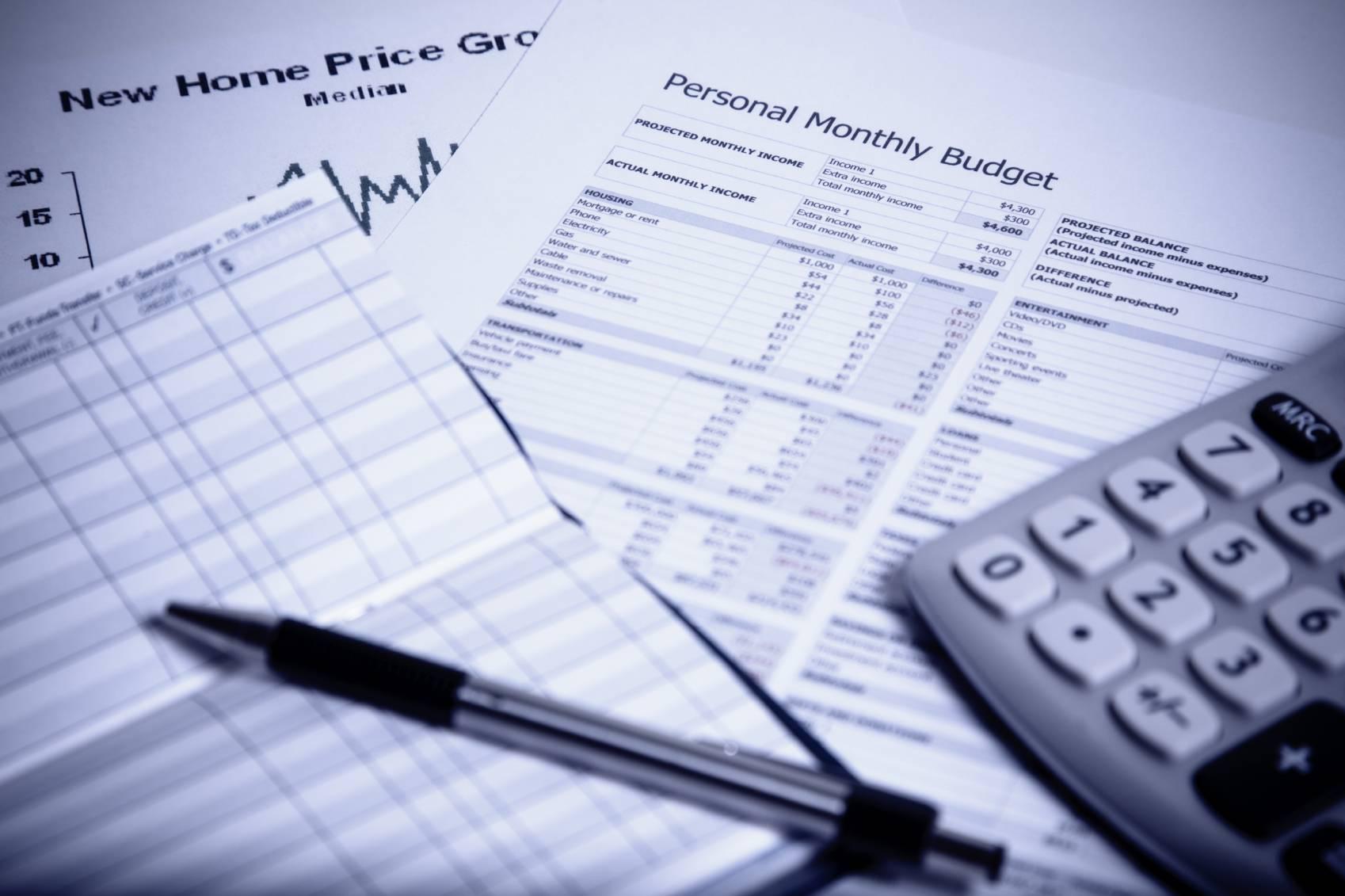 Assurance crédit immobilier : Tarif d'une assurance